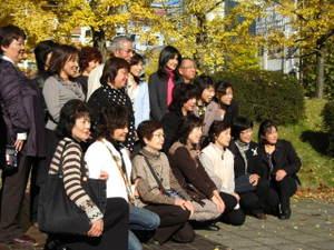 Josai_nagaoka_tour2007_030