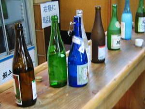 Josai_nagaoka_tour2007_046