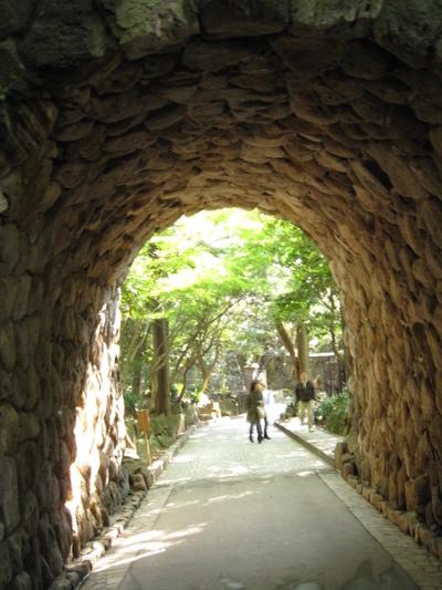 091123_josai_rekishi_tour_015
