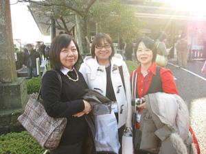091123_josai_rekishi_tour_028