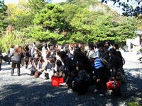 H091123_josai_rekishi_tour_004_2