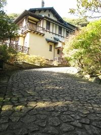 H091123_josai_rekishi_tour_016