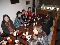 H091123_josai_rekishi_tour_021
