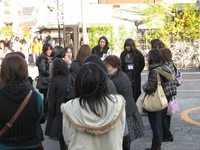 H091123_josai_rekishi_tour_032