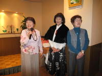 20100123josai_new_year_party_004