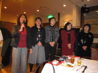 20100123josai_new_year_party_005