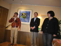 20100123josai_new_year_party_011