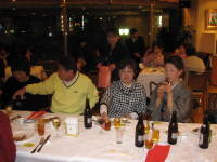 20100123josai_new_year_party_018