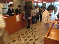 20110502_josai_concert_002
