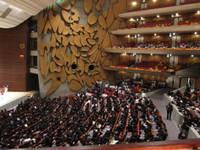 20110502_josai_concert_004