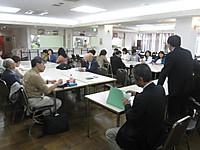 20120602_josai_ptaob_soukai_002