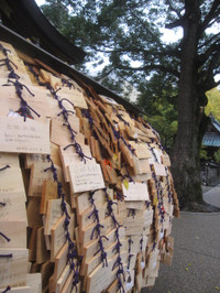 20121123_josai_rekishi_bunngaku_001