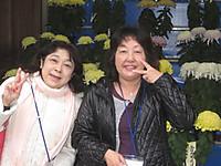 20121123_josai_rekishi_bunngaku_003