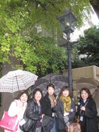 20121123_josai_rekishi_bunngaku_004