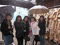 20121123_josai_rekishi_bunngaku_006