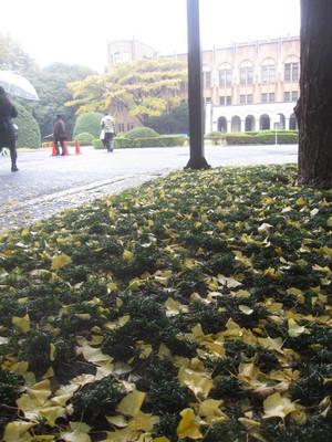 20121123_josai_rekishi_bunngaku_010