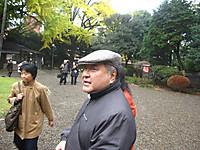 20121123_josai_rekishi_bunngaku_015