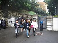 20121123_josai_rekishi_bunngaku_017