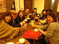 20121123_josai_rekishi_bunngaku_020
