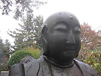 20121123_josai_rekishi_bunngaku_0_3
