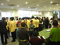 20121223_josai_salon_concert_004