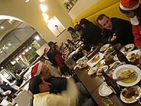 20121223_josai_salon_concert_012