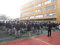 20130301_josai_graduation_celemony_