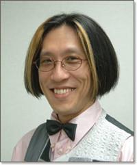 Pp_miyagawa