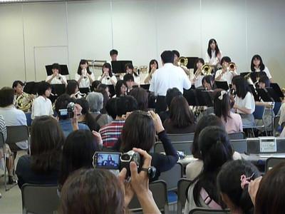 20130928_29_jj_gakuennsai_011