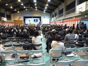 20140301graduation_001